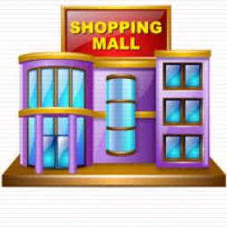 Site eCommerce mutualisé paiement mensuel