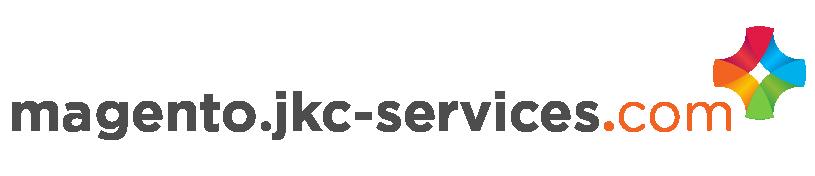 Magento JKC Services
